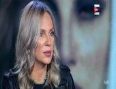 """شيرين رضا: لو بإيدى مش همنع حفلات """"مشروع ليلى"""".. والزواج مشروع فاشل"""