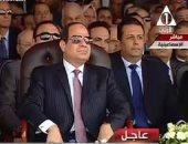 نائب: مصر ستشهد قفزة تنموية هائلة قريبا نتيجة المشروعات القومية