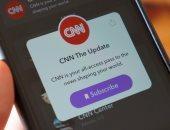 اعتقال أمريكى هدد بإطلاق النار على CNN فى 22 مكالمة بسبب أخبارها الكاذبة