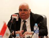 مجلس اتحاد المستثمرين يناقش نتائج الاجتماع مع طارق عامر