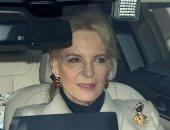 """أميرة بريطانية تعتذر بسبب """"بروش عنصرى"""" أساء لخطيبة الأمير هارى"""