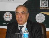 الجندى للتنمية المحلية وبدوى لقطاع الأعمال والمشاط للسياحة وإيناس عبدالدايم للثقافة