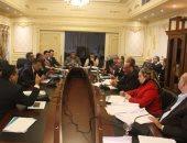 """وكيل """"خطة البرلمان"""" يطالب بسن تشريع لمواجهة الأيادى المرتعشة"""
