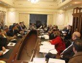 مطالب برلمانية بإتاحة كراسات شروط المناقصات والمزايدات إلكترونيا