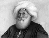 سعيد الشحات يكتب: ذات يوم 24 ديسمبر 1807.. أربعة فرمانات من «الباب العالى» لمحمد على تدعم مركز «الباشا» فى حكم مصر