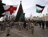 الاحتلال الإسرائيلى يصادق على إقامة 106 وحدات استيطانية جديدة جنوب بيت لحم