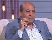 طارق الشناوى: محمود عبد العزيز كان صانع البهجة فى السينما والحياة الطبيعية