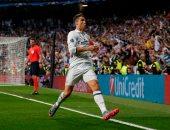 زين الدين زيدان يستبعد رونالدو من مباريات ريال مدريد فى كأس إسبانيا