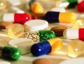 الصحة تحذر من تناول أدوية الشرب بأنواعها بعد فتحها بــ 6 أشهر