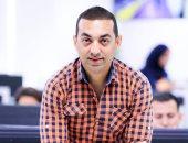 شكرَا الرئيس السيسى .. شكرًا خالد العنانى