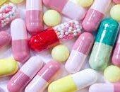 دراسة تحذر: الأدوية المضادة للحساسية تسبب مشاكل الخصوبة لدى الرجال