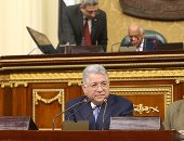 """رئيس """"تعليم البرلمان"""" ضيف أحمد موسى غدا لمناقشة استراتيجية التعليم الجديدة"""