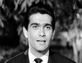 """7 معلومات عن """"جان"""" السينما المصرية يوسف فخر الدين فى ذكرى وفاته الـ16"""