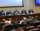 """""""نقل البرلمان"""": عقد اجتماعين فى غير أوقات الجلسات لإنهاء """"قانون الملاحة"""""""