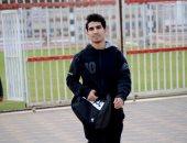 """أحمد مدبولى يُخطط للخلع من الزمالك برسالة لـ""""نيبوشا"""""""