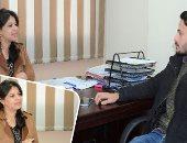"""مديرة مشروع """"رواد 2030"""" تكشف لـ""""اليوم السابع"""" تفاصيل تدريب الحكومة لـ30 ألف طالب فنى على ريادة الأعمال.. وبرتوكول تعاون مع جامعة كامبريدج لتأهيل 40 خريجا.. وحاضنات أعمال لتطوير المشروعات المحققة لرؤية مصر 2030"""