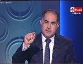 """سليمان وهدان: """"مفيش سلق قوانين فى البرلمان"""""""