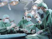فريق طبى ينجح فى استئصال كلى للمرئ بمستشفى التأمين الصحى بشبرا الخيمة