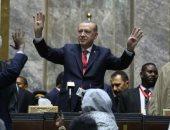 """سمير راغب يكشف لــ """"أكستر نيوز"""" أهداف منهج جماعة الإخوان المخابراتي"""