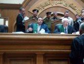 """اليوم.. تجديد حبس نائب رئيس """"مصر القوية"""" فى قضية المحور الإعلامي للإخوان"""