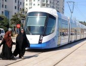 """صحيفة """"لوموند"""" الفرنسية تصف أحدث مدينة جزائرية بـ""""الغبية"""""""