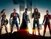 طرح Justice League 2017 على منصة HBO Max بعد الضغط على مخرجه لبيعه