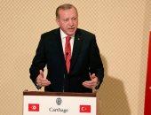 مستشار لأردوغان: لا يجب أن يقلق أحد بشأن إجراءات البنك المركزى