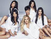 مفاجآت مثيرة فى أحدث حلقات برنامج كيم كاردشيان The Kardashians