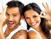 دلع جسمك.. 10 أطعمة ليها علاقة مباشرة بزيادة الرغبة الجنسية