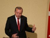 صور.. أردوغان: الأسد إرهابى والعمل معه مستحيل