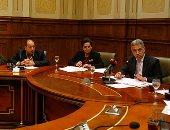 """أمين """"محلية النواب"""": حماية واستغلال أملاك الدولة يوقف إهدار المال العام"""