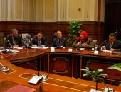 """هجوم حاد ضد وزير التنمية باجتماع """"محلية البرلمان"""" بسبب عدم التواصل مع النواب"""