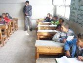 400 ألف طفل لا يرغبون فى الذهاب للمدرسة..  ازاى تحببي ابنك فى الدراسة