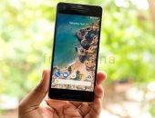 جوجل تفتتح متاجر جديدة فى الهند لبيع هواتف بيكسل