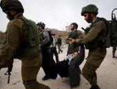 الاحتلال الإسرائيلى يعتقل نائب فلسطينى سابق فى الضفة الغربية
