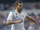 أخبار ريال مدريد اليوم عن طلب ميلان ضم سيبايوس
