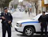 الأمن الأردنى يحبط تهريب كمية كبيرة من المخدرات قادمة من سوريا