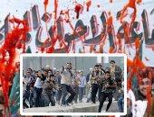 """""""دفاع البرلمان"""": مخططات الإخوان ضد مصر لن تتوقف.. وكلها ستبوء بالفشل"""