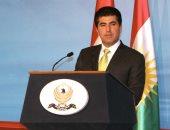 المؤشرات تؤكد فوز الحزب الديمقراطى فى انتخابات برلمان كردستان العراق