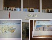هل بدأت لجنة سيناريو العرض المتحفى لاختيار قطع متحف شرم الشيخ؟