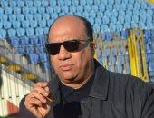 الاتحاد السكندرى يحدد مصير محمد عمر فى اجتماع الثالثة عصراً