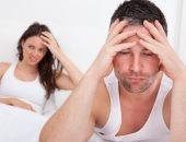 """لأصحاب الأمراض المزمنة.. """"دعامة الانتصاب"""" أفضل حل لمشاكل العلاقة الجنسية"""