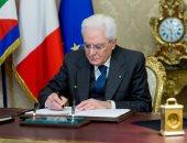 واشنطن بوست: إيطاليا تتولى زمام القيادة فى الحرب على التدخل الخارجى بالانتخابات