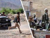 اشتباكات عنيفة بين مليشيا الحوثى ومجهولين فى صنعاء