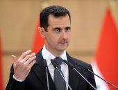 زعيم أوسيتيا الجنوبية يزور سوريا ويلتقى مع الأسد