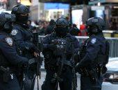 الشرطة الأمريكية تعتقل طالب حاول تفجير مدرسته بعبوة ناسفة بواشنطن