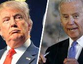 استطلاع: بايدن وكلينتون يتصدران المرشحين الديمقراطيين لسباق البيت الأبيض 2020