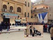 الخارجية السودانية تدين الاعتداء الإرهابى على كنيسة مارمينا بحلوان