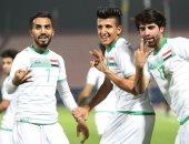 تأجيل مباراة فى الدورى العراقى بعد تسمم لاعبين بالبصرة