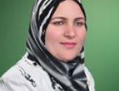 الغاء قرار محافظ البحيرة باستبعاد نائب رئيس مدينة الرحمانية